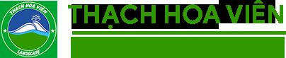 thachhoavien
